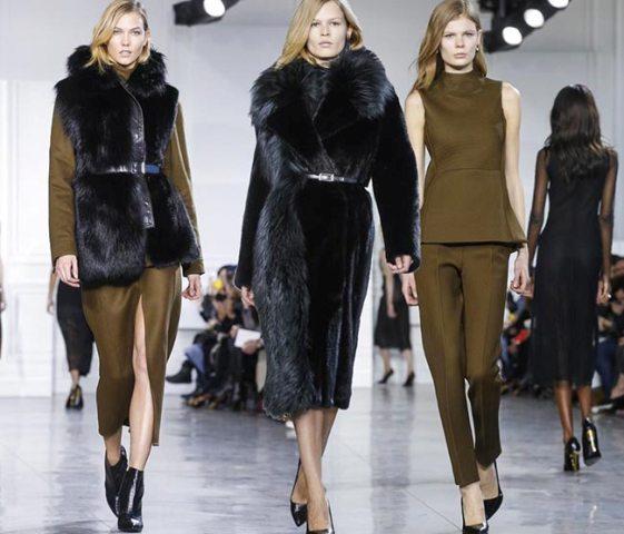 3 Jason_Wu_fall_winter_2015_2016_collection_New_York_Fashion_Week1