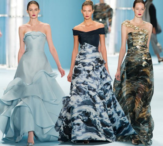 4 Carolina_Herrera_fall_winter_2015_2016_collection_New_York_Fashion_Week1