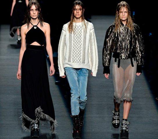5 Alexander_Wang_fall_winter_2015_2016_collection_New_York_Fashion_Week1