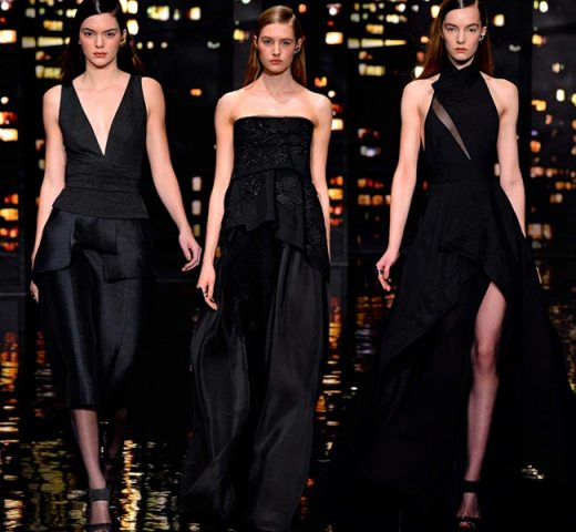 6 Donna_Karan_fall_winter_2015_2016_collection_New_York_Fashion_Week1 (1)