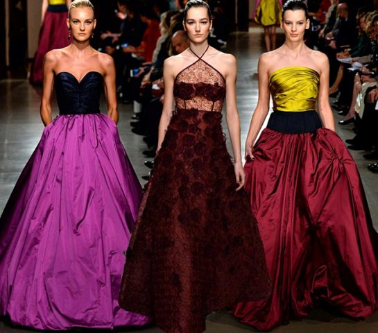9 Oscar_de_la_Renta_fall_winter_2015_2016_collection_New_York_Fashion_Week1
