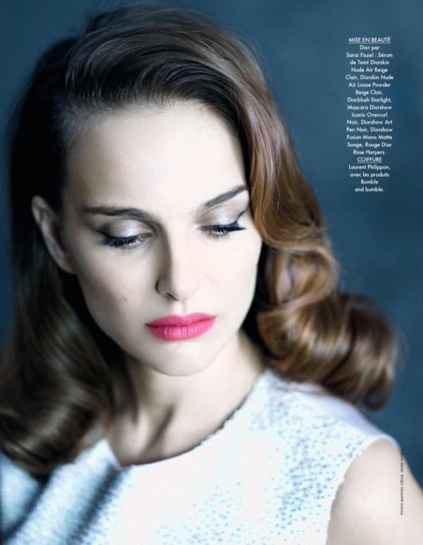 Natalie Portman2