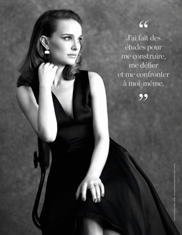 Natalie Portman3