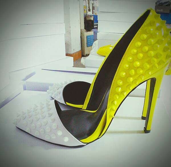 VEDRANA PANEVA mali shoes (1)