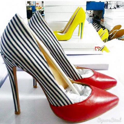 VEDRANA PANEVA mali shoes (6)