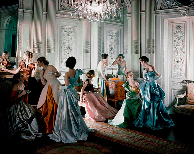 1948-charles-james-cecil-beaton-via-met-b