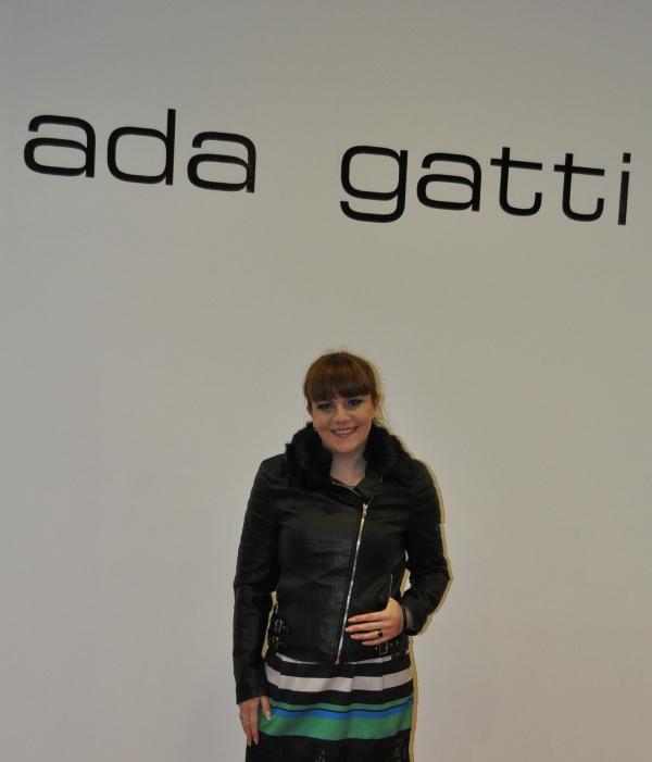 Ada Agatti  (1)