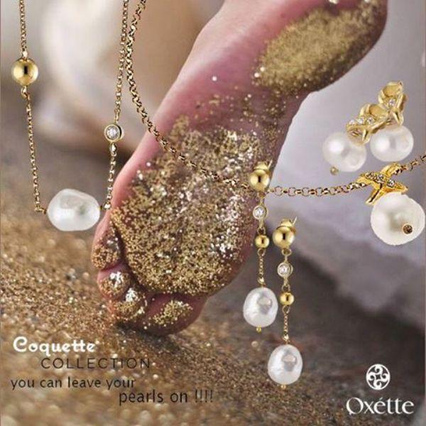 oxette (3)