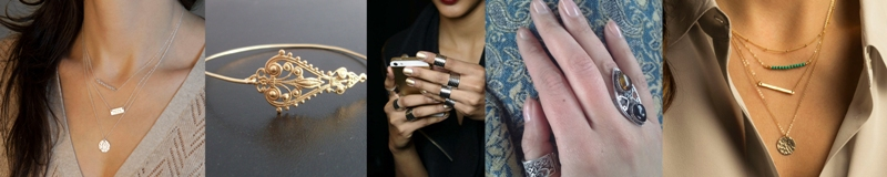 3jewelry
