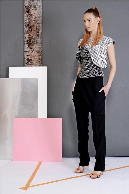 Chic Undercowear (3)