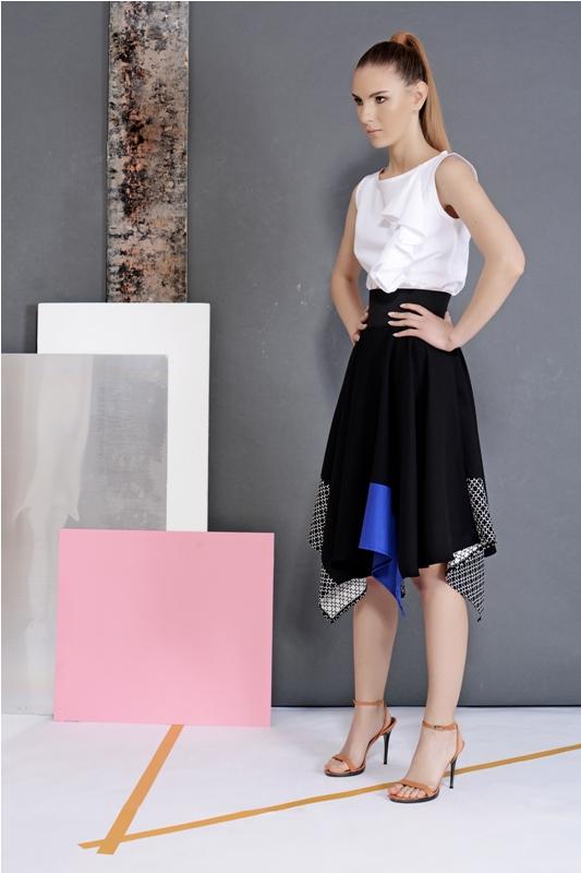 Chic Undercowear (4)