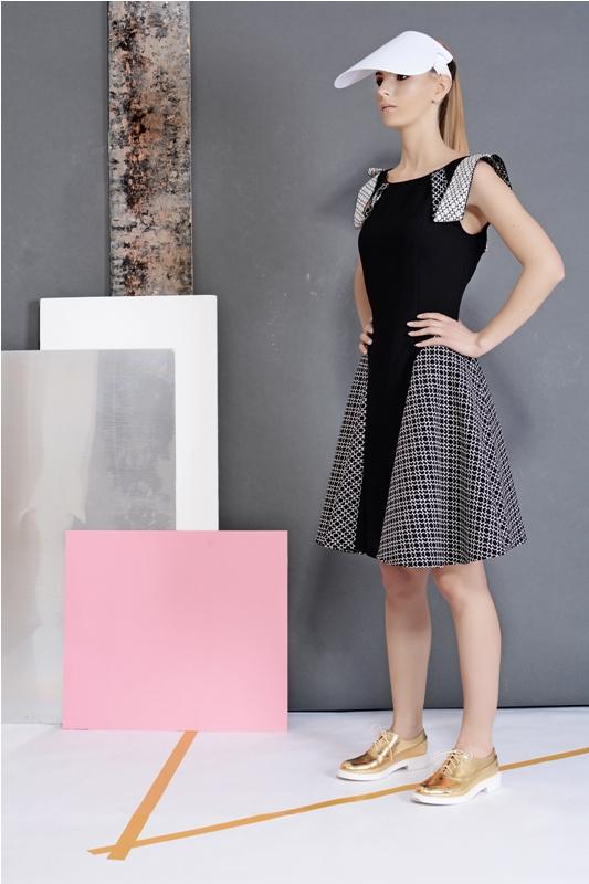 Chic Undercowear (6)