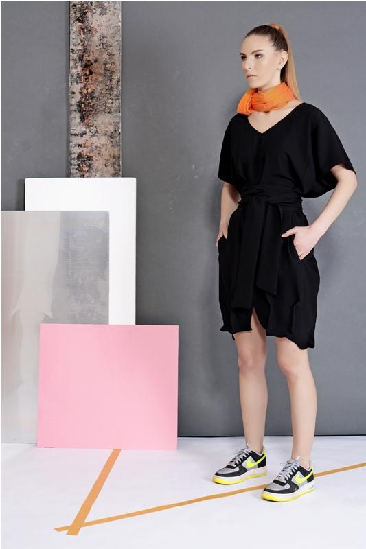 Chic Undercowear (8)
