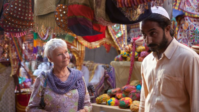 The-Best-Exotic-Marigold-Hotel-2 (2)