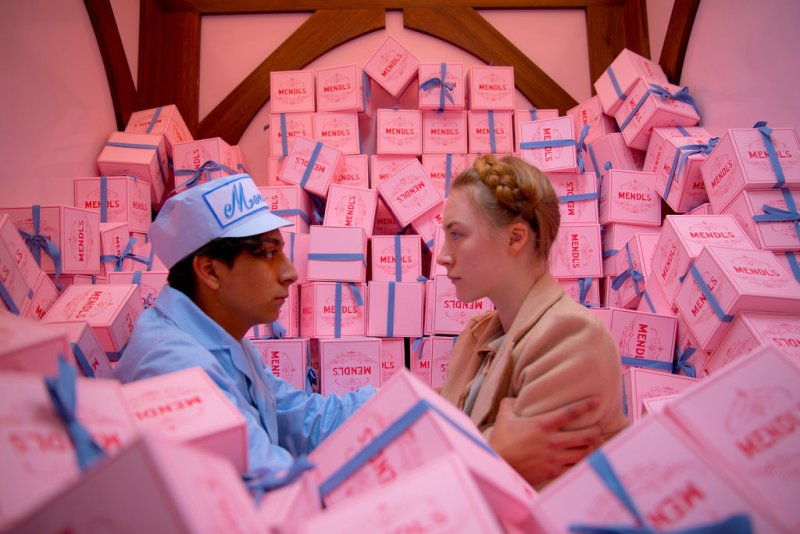Wes-Anderson2