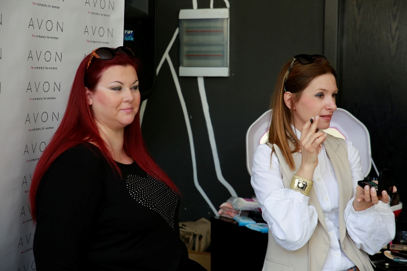 avon makeup rabotilnica (1)
