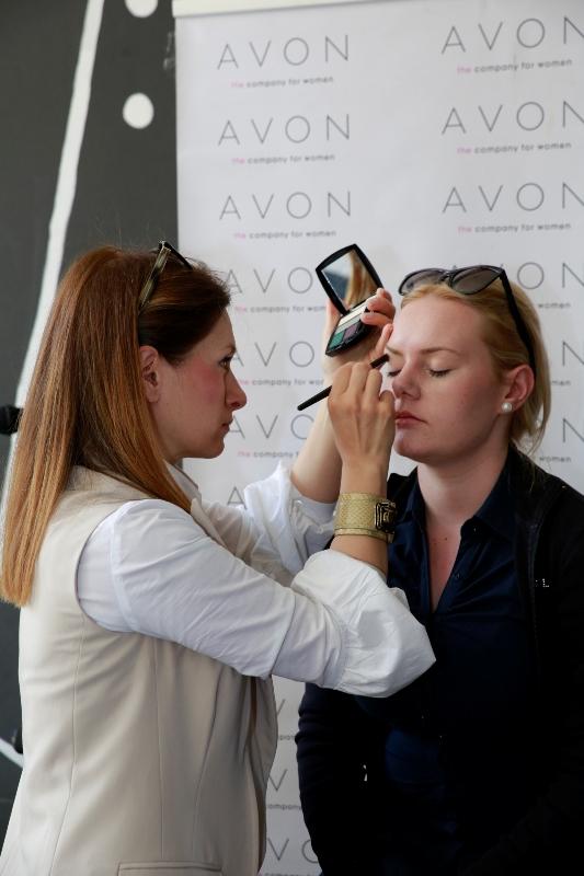 avon makeup rabotilnica (3)