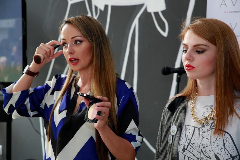 avon makeup rabotilnica (5)