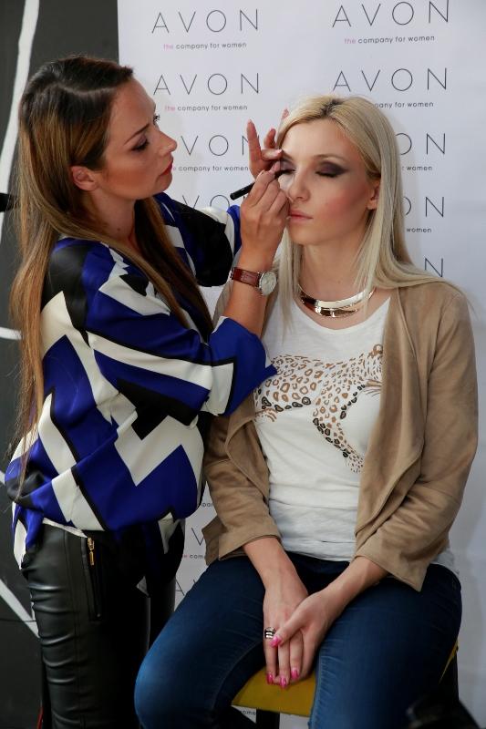 avon makeup rabotilnica (6)