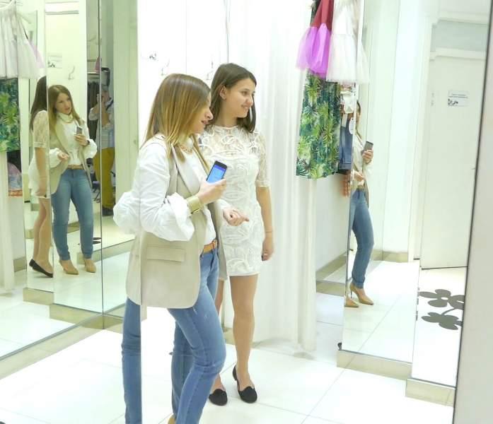 caci pakovska modna preobrazba vo city mall (1)