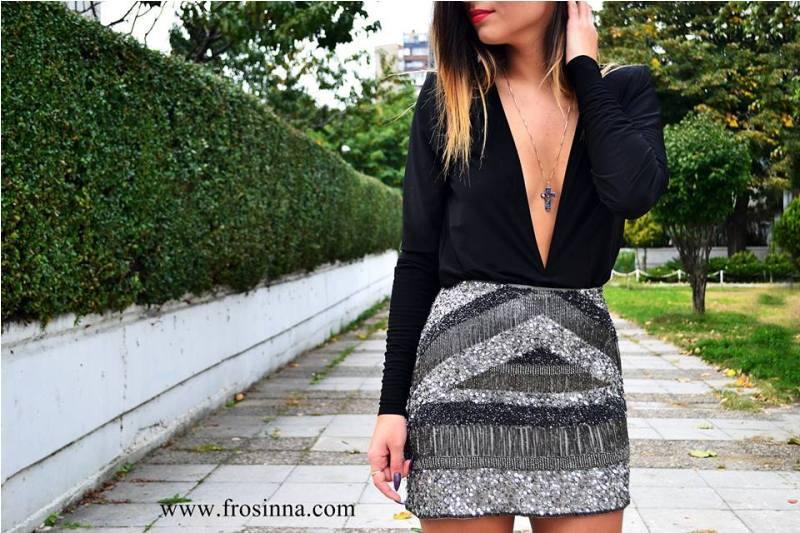 frosina3