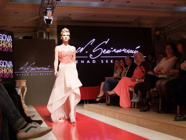 nenad sekirarski na kosova fashion week (1)