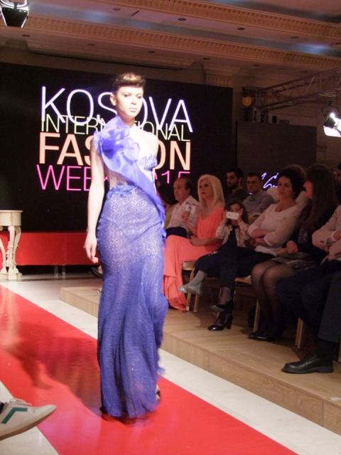 nenad sekirarski na kosova fashion week (11)