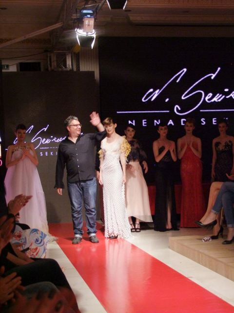 nenad sekirarski na kosova fashion week (4)