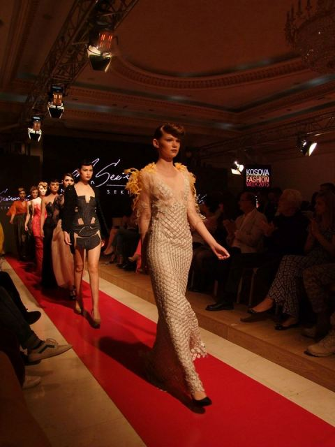 nenad sekirarski na kosova fashion week (5)