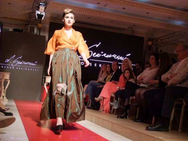 nenad sekirarski na kosova fashion week (7)