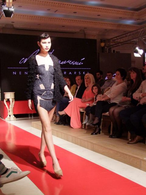 nenad sekirarski na kosova fashion week (9)