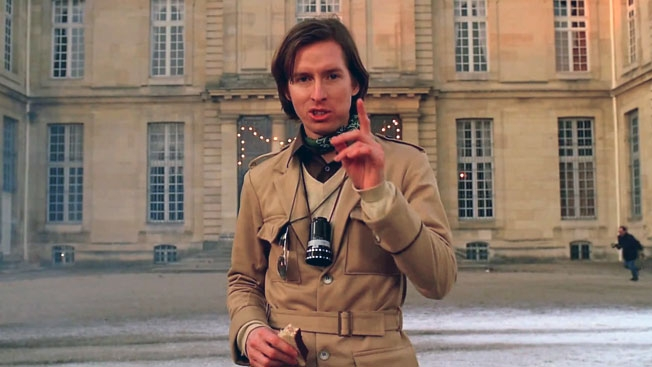 wes-anderson