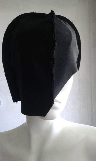 ludus trash fashion (1)