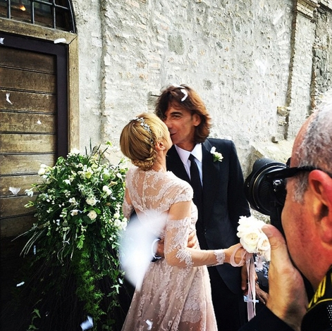 1433764300_frida_giannini_patrizio_di_marco_matrimonio