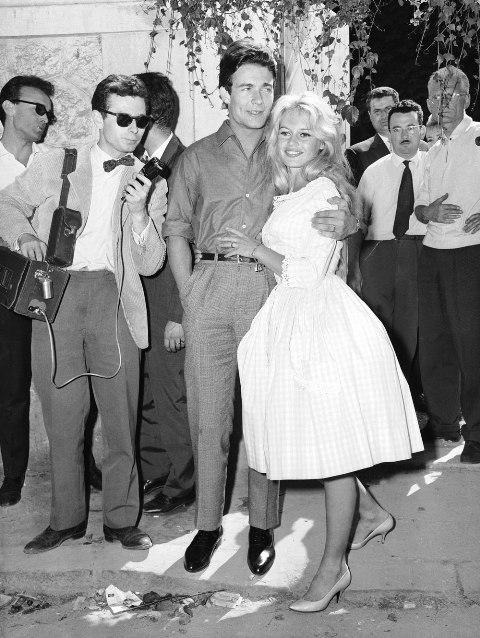 brigitte 1959