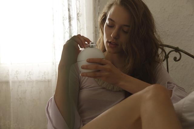elena trajanovska chelien (12)