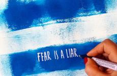 nina simovska fear is a liar (1)