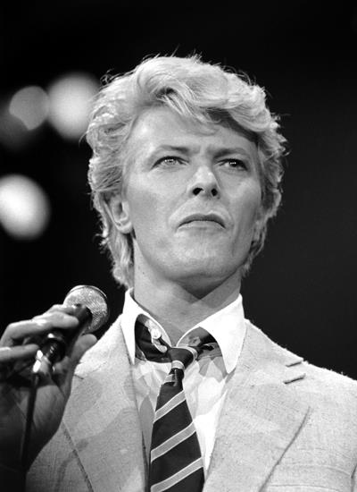 4 bowie 1984