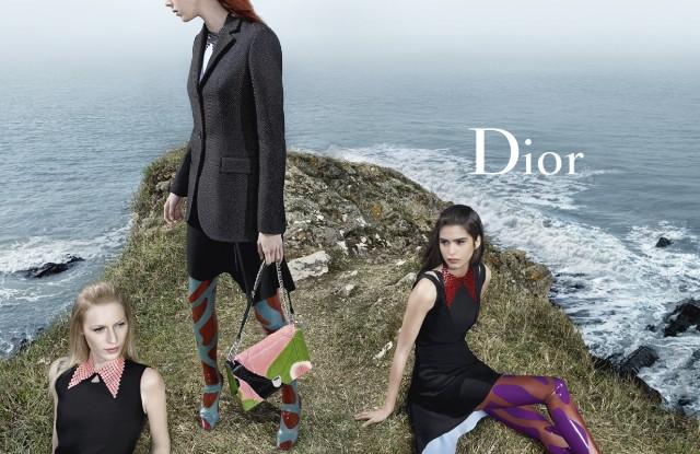 dior ads FW15 (5)
