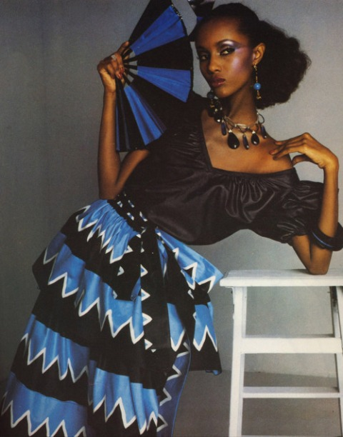 enchanting-imagery-iman-for-ysl