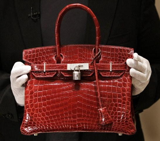 jane birkin hermes bag (2)