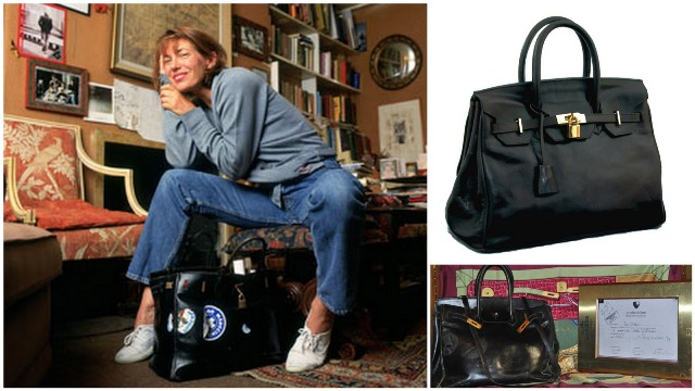 jane birkin hermes bag (3)
