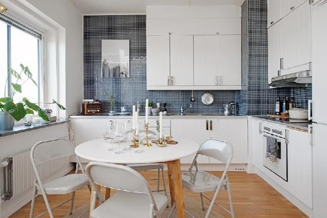 2 swedish home (1)