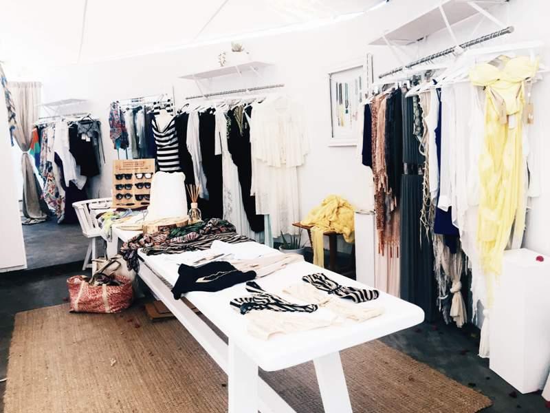 3 cotton lifestyle store 1