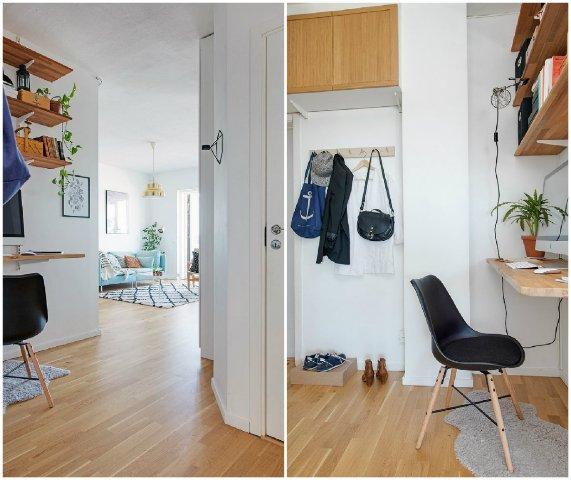 3 swedish home (4)