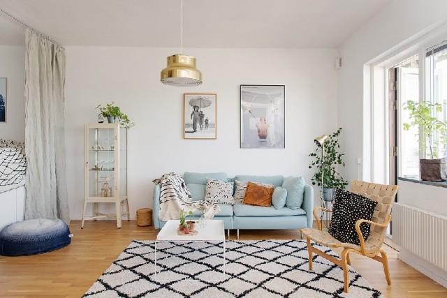 4 swedish home (9)