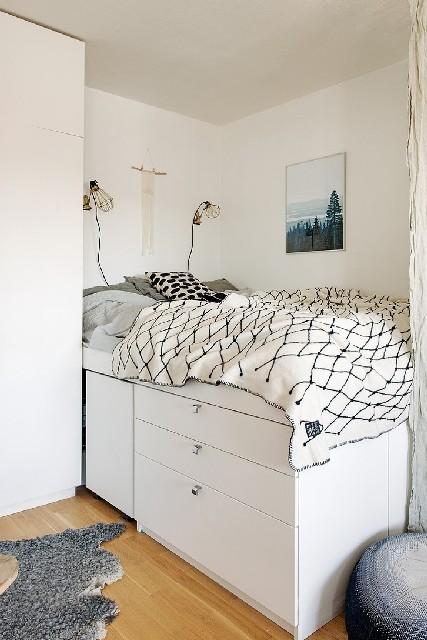 6 swedish home (10)