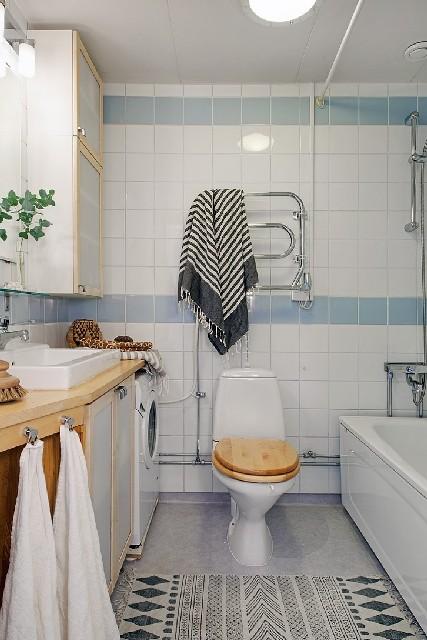 8 swedish home (7)