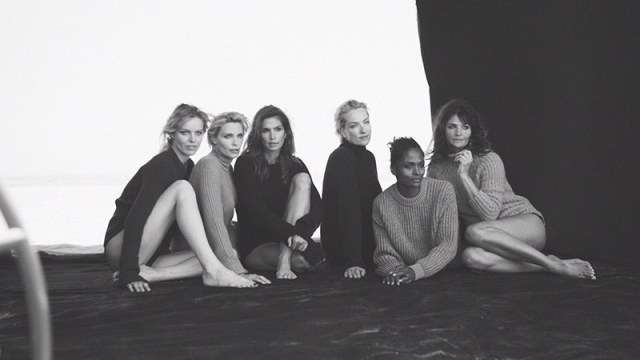 90s-supermodel-reunion