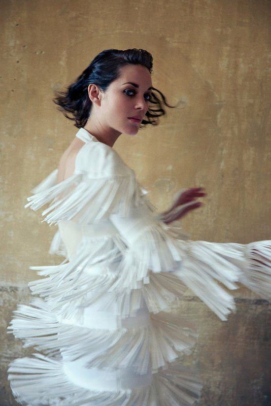 Marion-Cotillard-Porter-Magazine-Tom-Lorenzo-Site-2